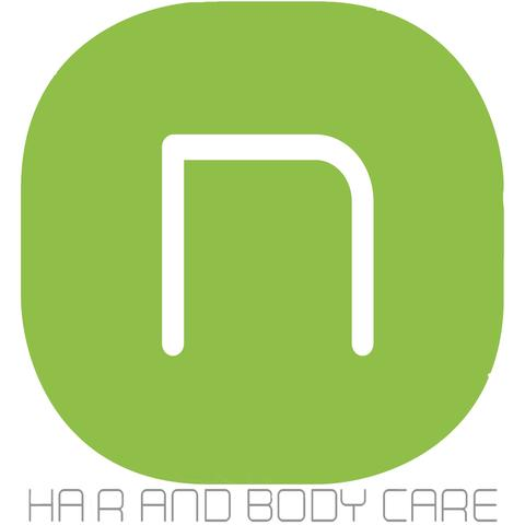 Hair And Body Care Nordic ApS logo