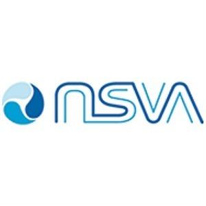 NSVA - Nordvästra Skånes Vatten och Avlopp AB logo