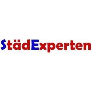 Städexperten Sydsverige AB logo