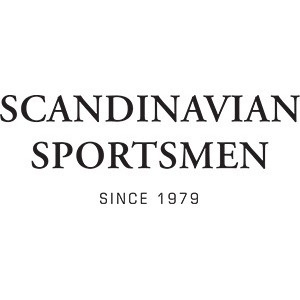 Scandinavian Sportsmen AB logo