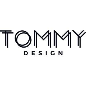Tommy Jansson Byggnadsfirma AB logo