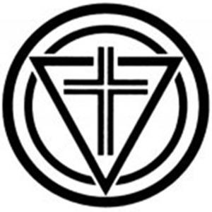Bække Genbrugscenter logo