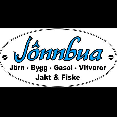 Jönnbua AB logo