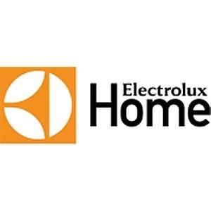 Electrolux Home logo