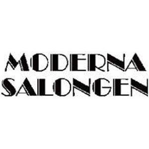Moderna Salongen i Borlänge AB logo