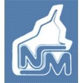 Nordjysk Multiteknik A/S logo