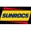 Sunrocs logo
