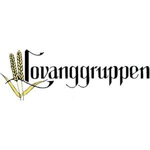 Lovanggruppen logo