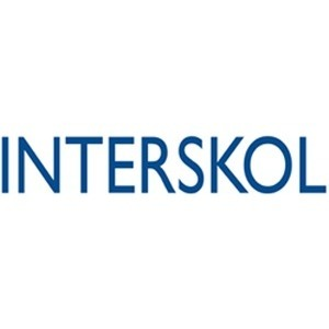 Interskol AB logo