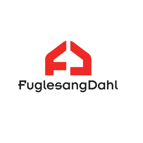 FuglesangDahl AS logo