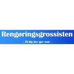 Grossisten logo