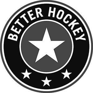 Better Hockey logo