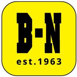 Bärgnings-Niklas Vägassistans 24H Orust & Tjörn logo