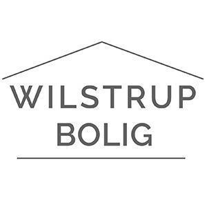 Wilstrup Bolig ApS logo