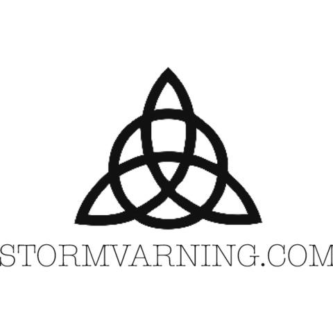 Stormvarning AB logo