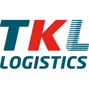TKL Logistics AB logo