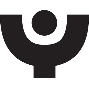 Psykologisk Klinik Liselotte Jørgensen logo