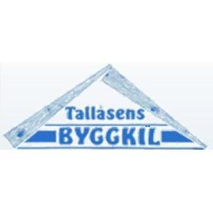 Tallåsens Byggkil logo