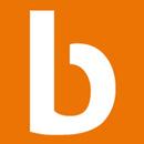 Bonitas Eiendomsforvaltning AS logo