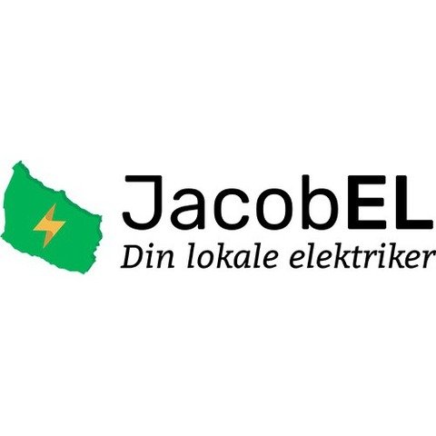 Jacobel IVS logo