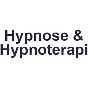 Hypnose & Hypnoterapi v/Suzanne Due logo