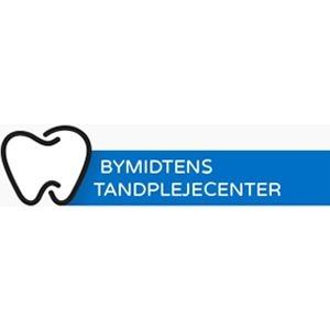Bymidtens Tandplejecenter logo