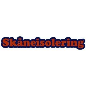 Skåneisolering i Malmö AB logo