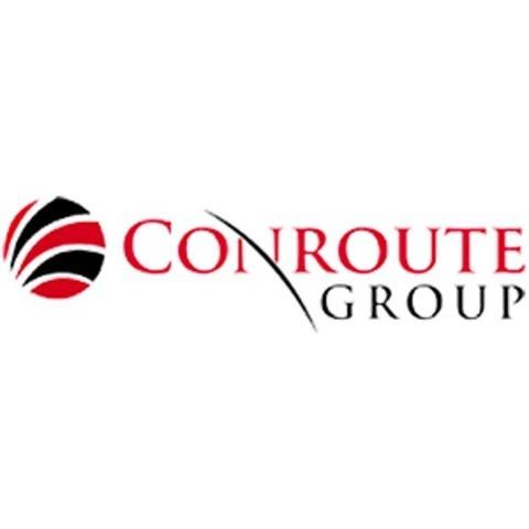 Conroute AB logo