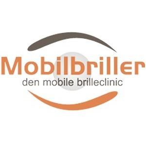 Mobil Briller logo