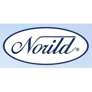 Norild Vestfold AS logo