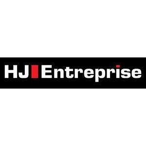 HHJ Entreprise ApS logo