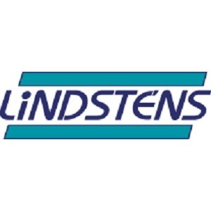 Lindstén Fastigheter AB logo