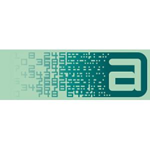 Anylator Syd AB logo