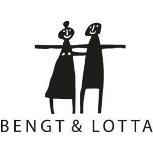 Bengt & Lotta AB logo