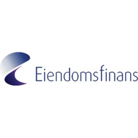 Eiendomsfinans Drift AS logo