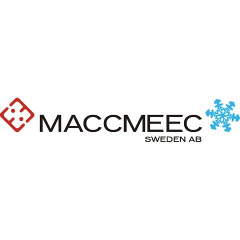 MaccMeec Sweden AB logo