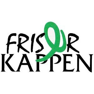FrisørKappen logo