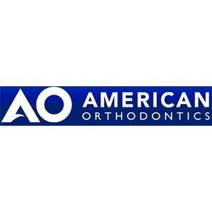 American Orthodontics Scandinavia AB logo