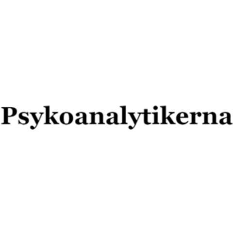 Gloria Zeligman Psykoanalys logo