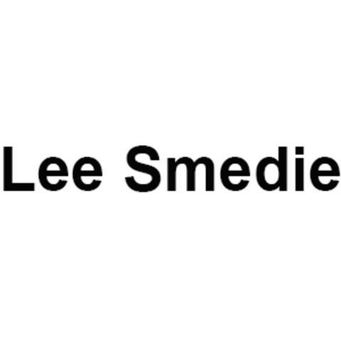 Lee Smedie logo