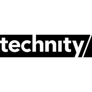 Technity Engineering AB logo