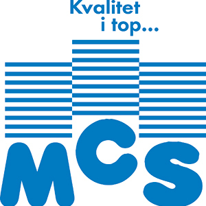 A/S Midtjydsk Cylinder Service logo