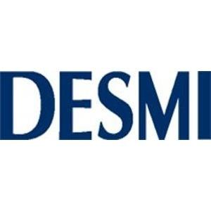 DESMI Danmark A/S logo
