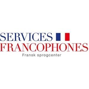 Services Francophones logo