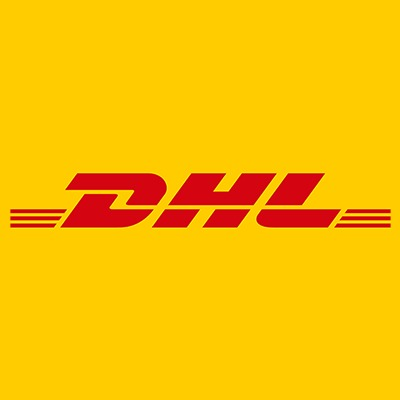 DHL Express (Norway) AS logo