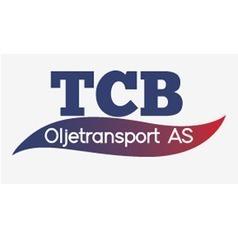 TCB Oljetransport AS logo