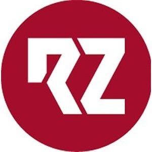 RZ Ferromekano AB logo