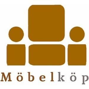 Möbel-Köp logo