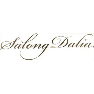 Salong Dalia logo
