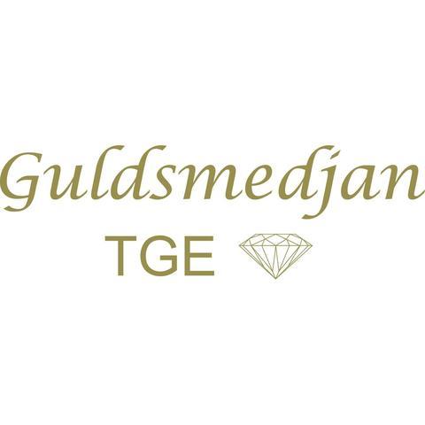 Guldsmedjan TGE / Tartara Guld & Silver logo